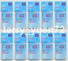 10 x Clean & and Clear Oil Control Film Blotting Paper