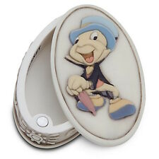 disney parks olszewski pokitpal jiminy cricket new with box