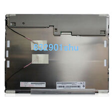 "Original new M150XN07 V.2 AUO 15"" TFT LCD PANEL DISPLAY warranty 60 days SHU8"