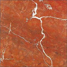 ROJO ALICANTE POLISHED from £ 65.26 Lowest price on Ebay 1st Quality