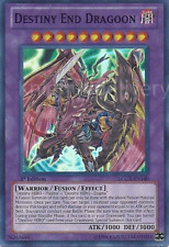 Destiny Hero Budget Deck #3 - Destiny Hero Malicious - 41 Cards + Bonus - Yugioh