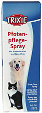 Paw Care Spray with Beeswax Waterproof Protection & Aloe Vera for Dog & Cat 50ml