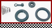 Clutch Slave Cylinder Repair Kit for Yamaha XJR 1200 - 4PU - Year 95-98