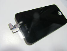 NEW ORIGINAL iPHONE 4S LCD TOUCH SCREEN DIGITIZER DISPLAY ASSEMBLY BLACK