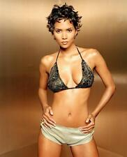 Halle Berry A4 Photo 4