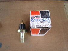 67 Ford Oil pressure  sending unit C7AE  for 65-72 an later Ford,Lincoln,Mercury