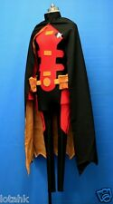 Robin Cosplay Costume Custom Made  lotahk