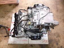 07-08 Suzuki Gsxr1000 Gsxr 1000 Complete Engine Motor Great Running No Leaks JS
