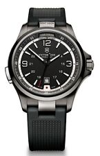 Victorinox Swiss Army Men's Watch Night Vision # 241596