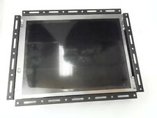 Hitachi monitor to LCD retrofit for C14C-1472D1F