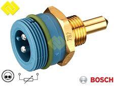 Bosch 0281002232 ,0 281 002 232 Coolant Temperature Sensor Iveco 500306957 ,