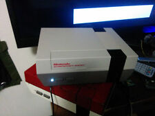 NES Console Video Upgrade; RGB, S-Video (you provide console)