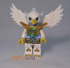 Lego Ewar from set 70012 Razar's CHI Raider Legends of Chima Eagle Tribe loc014