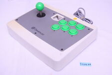 [Free track ship] Sega Dreamcast Official Arcade Stick DC Controller Japan 2