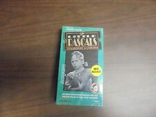 """~~~SEALED~~~ The Little Rascals """"  VOL 19 Remastered & Unedited VHS"""