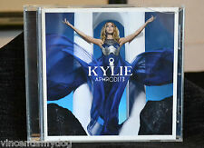 Kylie Minogue - Aphrodite (CD 2010)