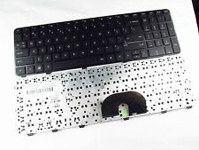 GENUINE for HP PAVILION DV6-6102AX BLACK US KEYBOARD
