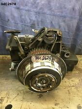HARLEY DAVIDSON FLHRI 05 - 06  GEAR BOX AND CLUTCH   OEM  LOT34  34C2678 - M592