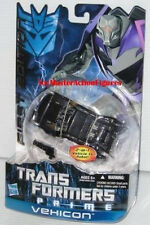 Transformers Prime 1st First Edition VEHICON SEALED MIMP IN STOCK