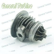 GT25 CHRA Cartridge Turbo Mercedes Benz Sprinter Van 704090-00001