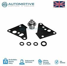Land Rover Discovery 2 Defender TD5 2.5 Fuel Pressure Regulator Repair Fix Kit