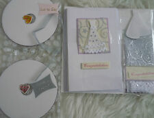 Diy invite imprimer propre mariage toasts 1000+ guides + starter faire carte pack