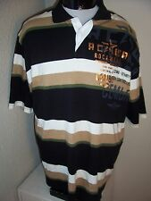 ROCAWEAR 2XL XXL Polo shirt Combine ship w/Ebay cart