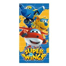 Badehandtuch Strandtuch Handtuch Strandhandtuch Badetuch Superwings