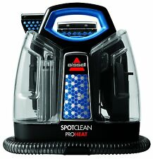 NEW BISSELL SpotClean Carpet Rug Cleaner Shampooer Car Vacuum Spot Remover