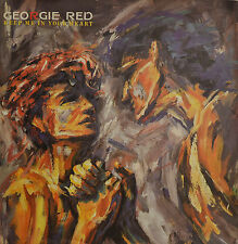 """GEORGIE RED - KEEP ME IN YOUR HEART  7""""  SINGLES (H627)"""