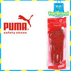 PUMA SAFETY CUSHION FOOT BED INNERSOLE , INNER SOLES SHOE INSERTS WORK BOOTS
