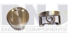 1999-2002 FITS SATURN 1.9 SOHC 1.9 DOHC PISTONS AND RING SET  4 NEW  EACH