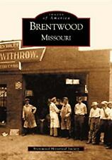Brentwood (Images of America), Brentwood Historical Society, New Books