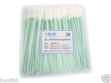 Anti-Static Foam Swabs for cleaning BGA/PCB   50 Swabs