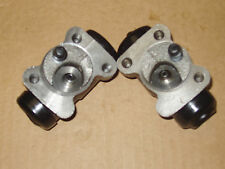 PAIR 39 40 41 42 43 46 47 48  FORD FRONT WHEEL CYLINDERS LEFT AND RIGHT