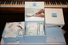 "SILK'N PRO LASER HAIR REMOVAL ""DELUXE"" HPL ""NEW IN BOX"" AWESOME UNIT! $100NR!!!!"