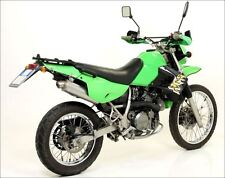 SILENCIEUX ARROW PARIS-DAKAR KAWASAKI KLR 650 2001/05 - 72527PD