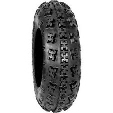 Set of (2) GBC 21-7-10 XC Master ATV Sport Quad Tires 21x7-10 Pair - NEW