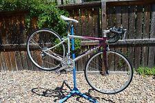 Giant OCR 3W WSD Women's Road Bike - Small