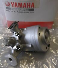 Genuine Yamaha YFM600 Oil Pump 5GT-13300-00 Pompa Olio