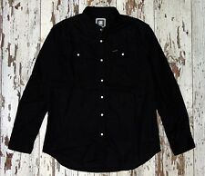 G-STAR TAILOR SHIRT L/S SIZE XXL