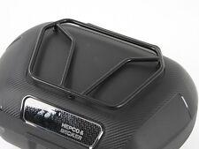 Hepco & Becker Rejillas de equipaje / Barandilla para la Top case Orbit TC54