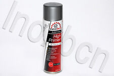 APAREJO ACRILICO EN SPRAY COLOR TONO GRIS MEDIO 400 ML