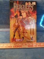 Hercules -Archery Combat Set Action Figure - NEW MIC
