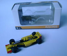 Norev Minijet Racing Renault F1 Brand new. 3 inches
