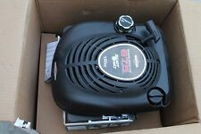 NEW OEM Briggs and Stratton 190 CC Engine 675 Series
