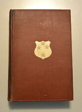 NEW ZEALAND IN EVOLUTION 1909 Gold Mining Agriculture Industrial Maori