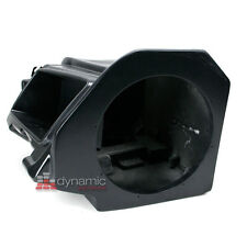"Wet Sounds ATV-SUB-RZR1000 Polaris RZR 1000 10"" Glove Box Subwoofer Enclosure"