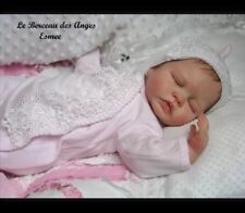 ❤Custom Made Reborn Baby❤From Esmee Kit ❤ Ready March