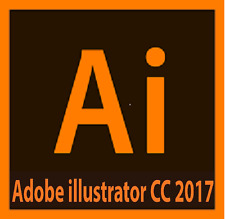 Adobe Illustrator 2017 CC Windows 7/ 8/ 8.1 & 10